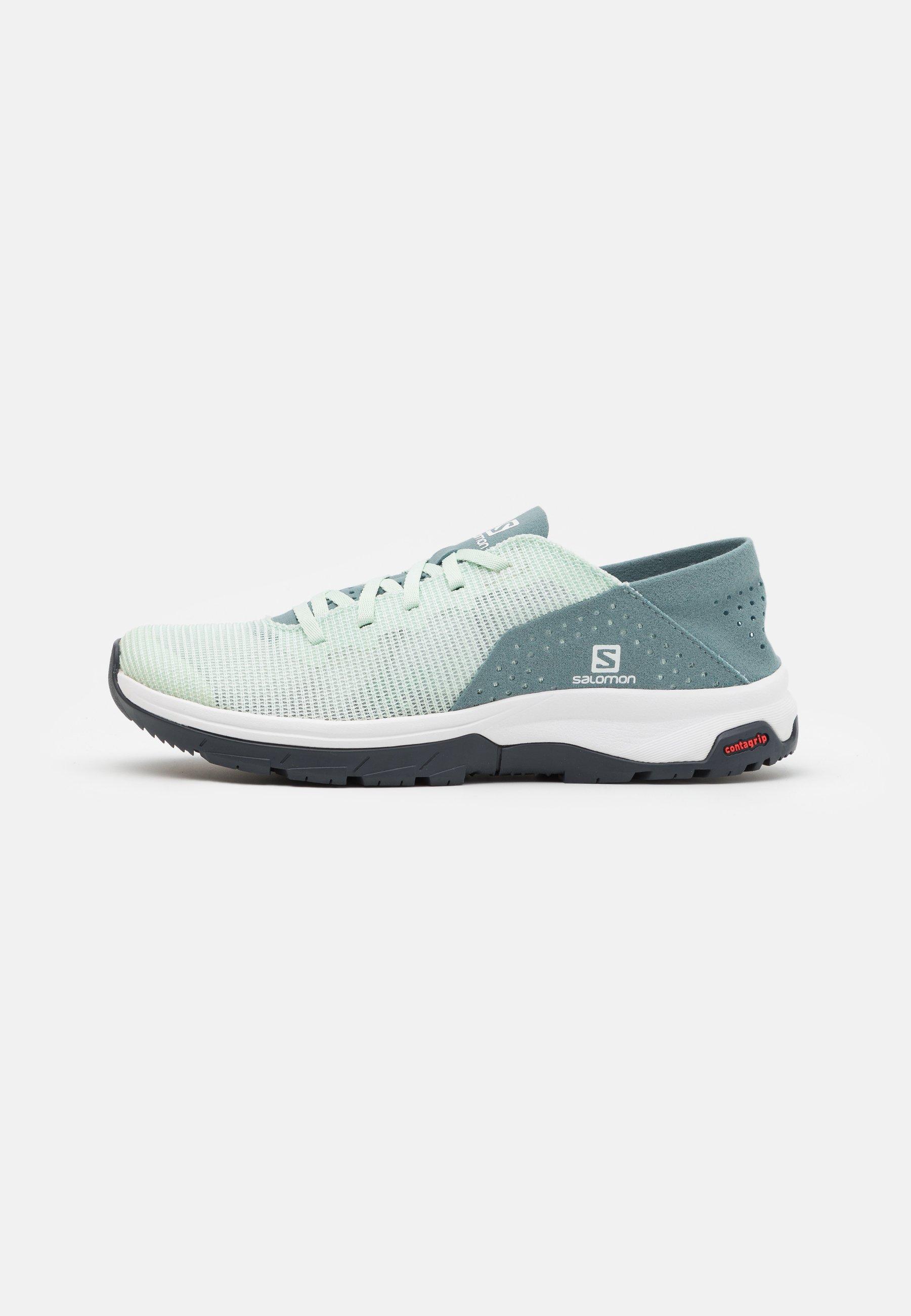 Women TECH LITE  - Hiking shoes