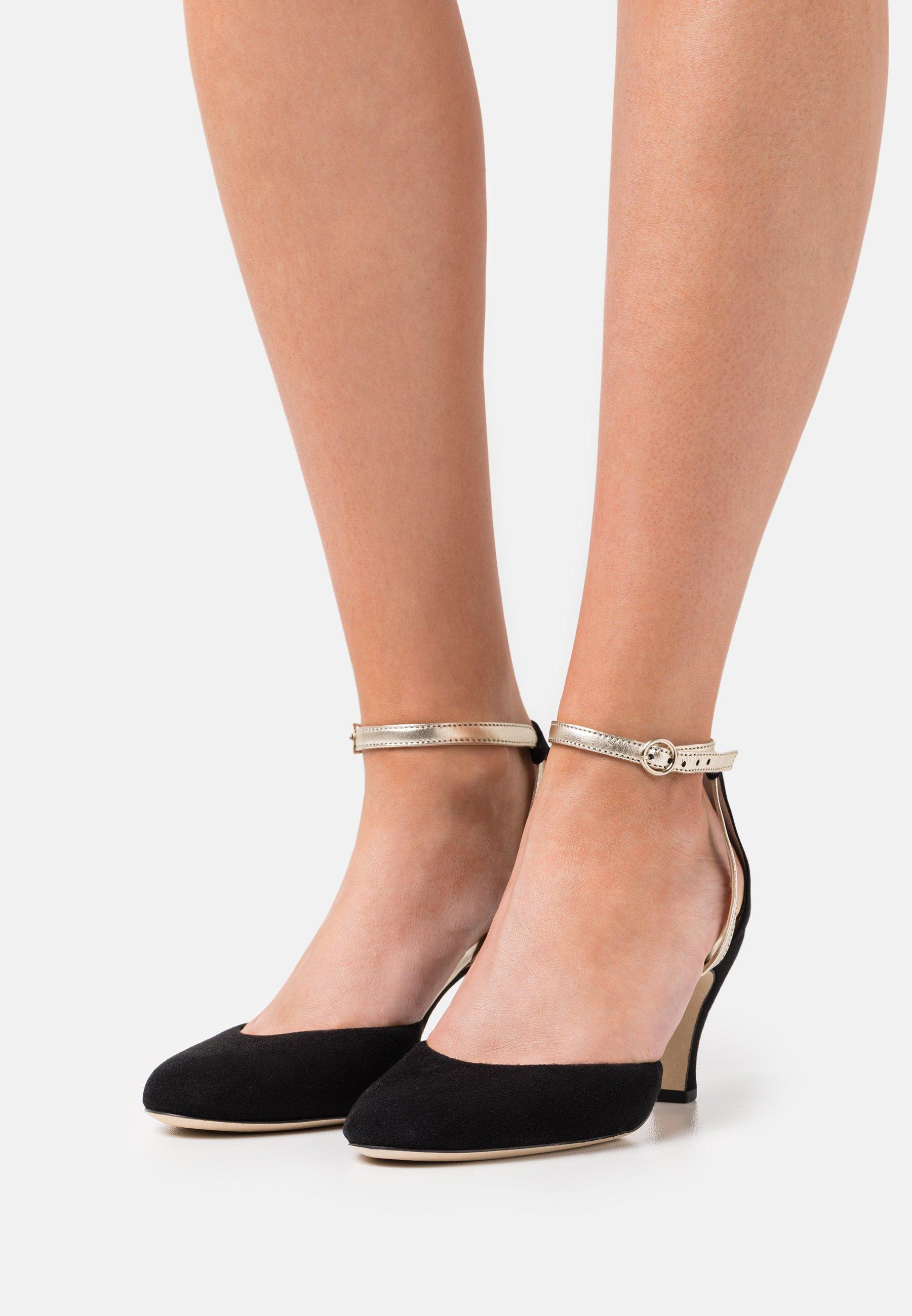 Women STEFANI - Classic heels