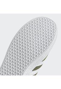 adidas Originals - Zapatillas - dark green - 8