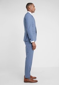 HUGO - ARTI HESTEN - Suit - light/pastel blue - 2