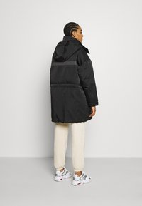 Nike Sportswear - Down coat - black - 2
