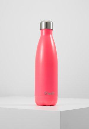 BIKINI - Other - pink