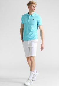 Lacoste Sport - Polo shirt - haiti blue - 1