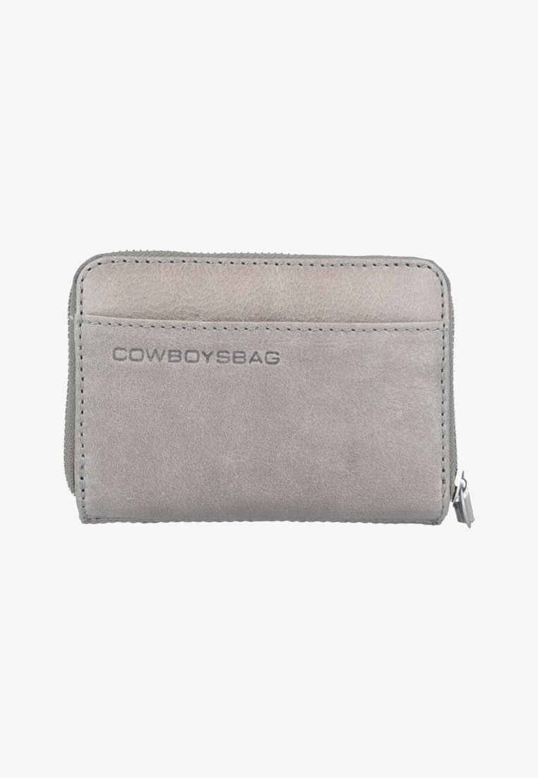 Cowboysbag - Portefeuille - elephantgrey