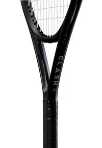 Wilson - Tennis racket - red/black - 3