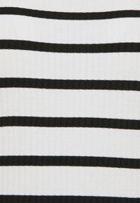 HUGO - NILARA - Print T-shirt - white - 2
