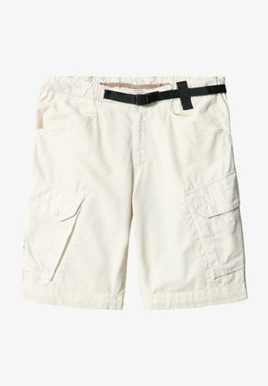 N-HONOLULU - Shorts - new milk