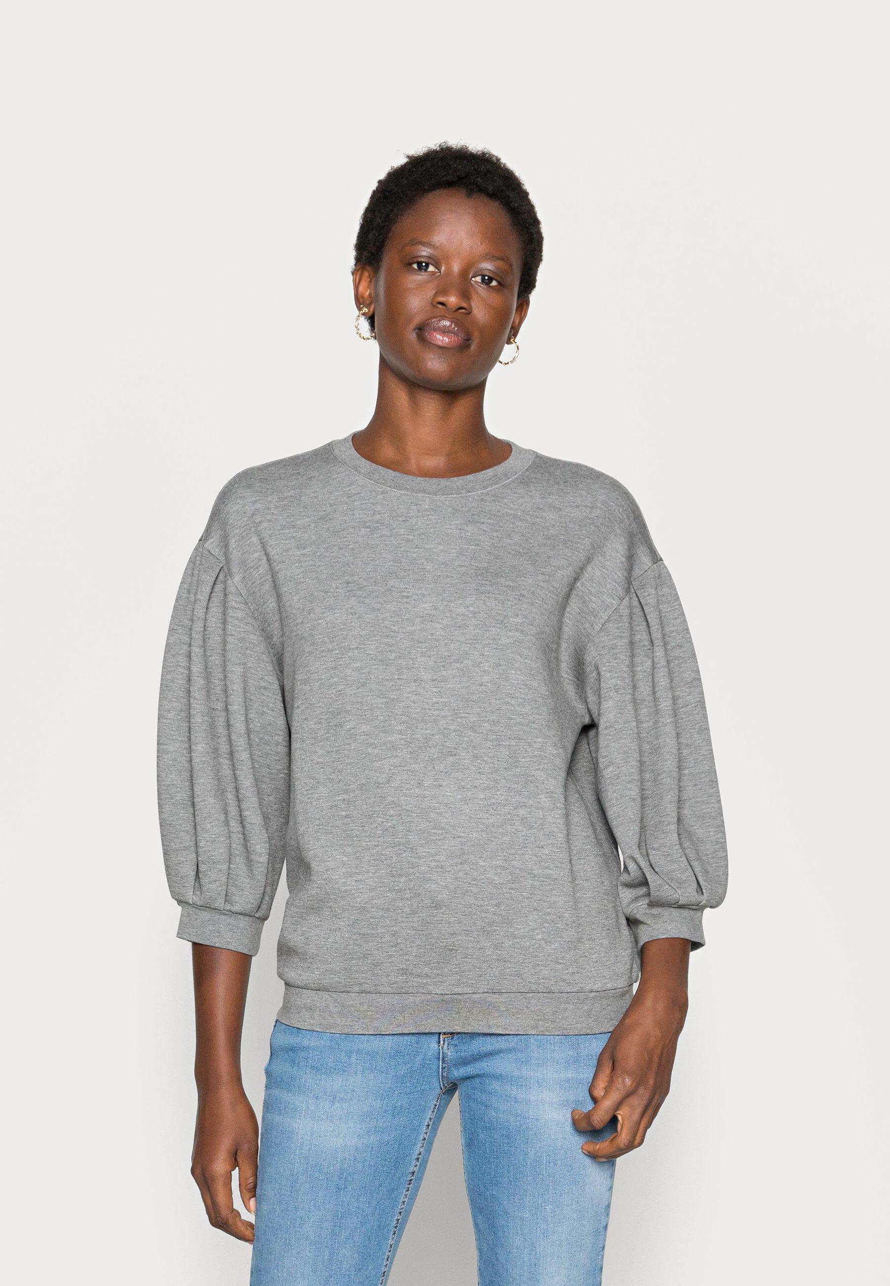 Women IMA  - Sweatshirt