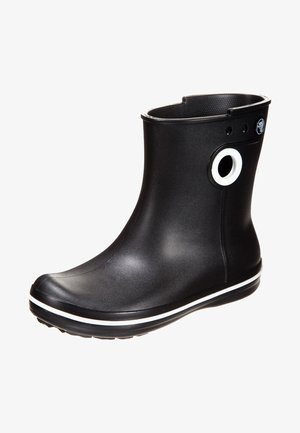 JAUNT - Wellies - black