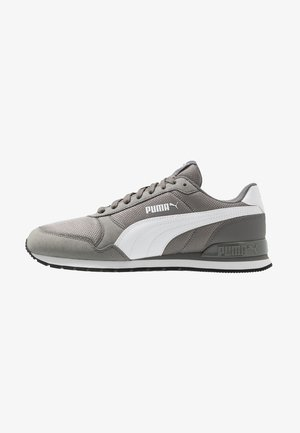 RUNNER - Joggesko - charcoal gray