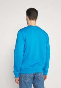 GAP - ORIGINAL ARCH CREW - Sweatshirt - arctic blue - 2