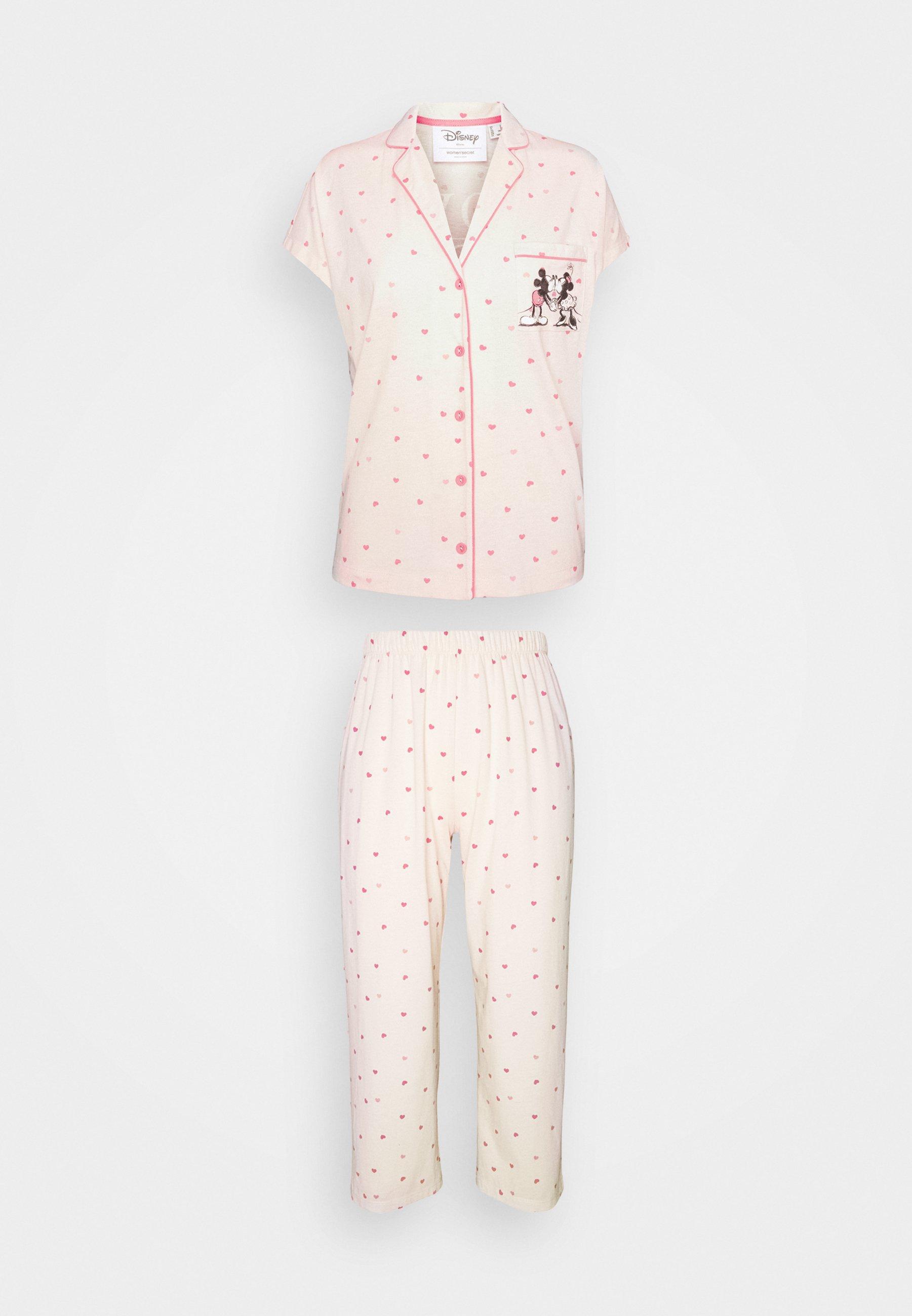Women DISNEY SKETCH ALLOVER - Pyjamas