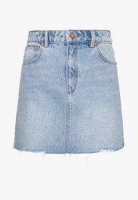 Abrand Jeans - SKIRT - Mini skirt - florence - 3