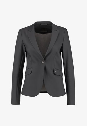 BLAKE NIGHT - Blazer - antracite