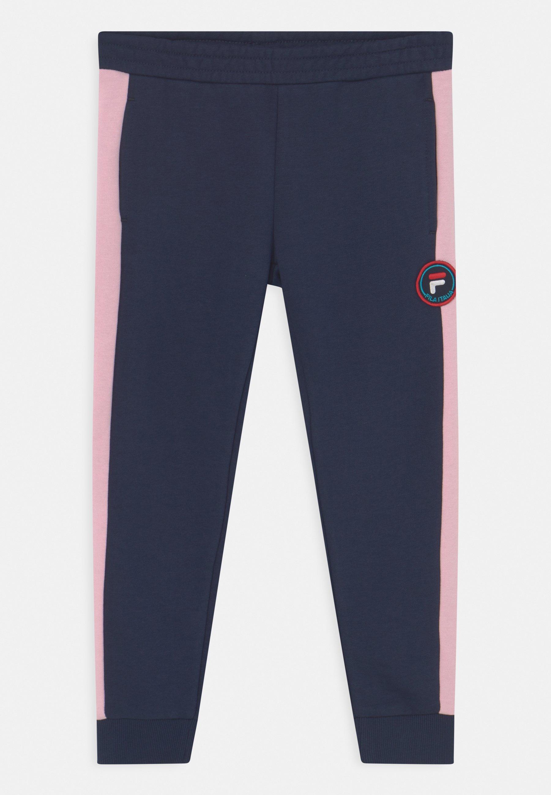 Enfant ISLA UNISEX - Pantalon classique