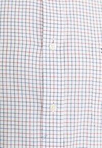 Lauren Ralph Lauren - Formal shirt - white/multi-coloured - 2