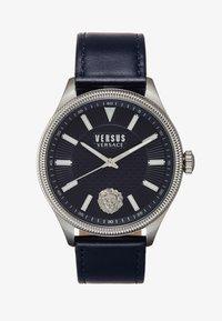 Versus Versace - COLONNE - Klocka - blue - 0