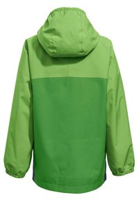 Vaude - KIDS ESCAPE 3IN1 JACKET - Outdoor jacket - calla