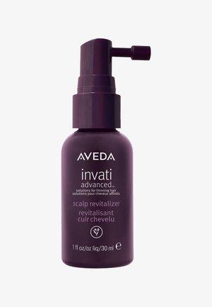 INVATI ADVANCED™ SCALP REVITALIZER  - Haarpflege - -