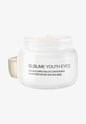 SUBLIME YOUTH EYES - Øjenpleje - -