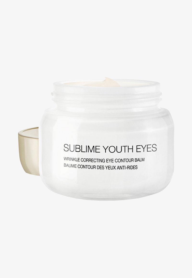 KIKO Milano - SUBLIME YOUTH EYES - Eyecare - -