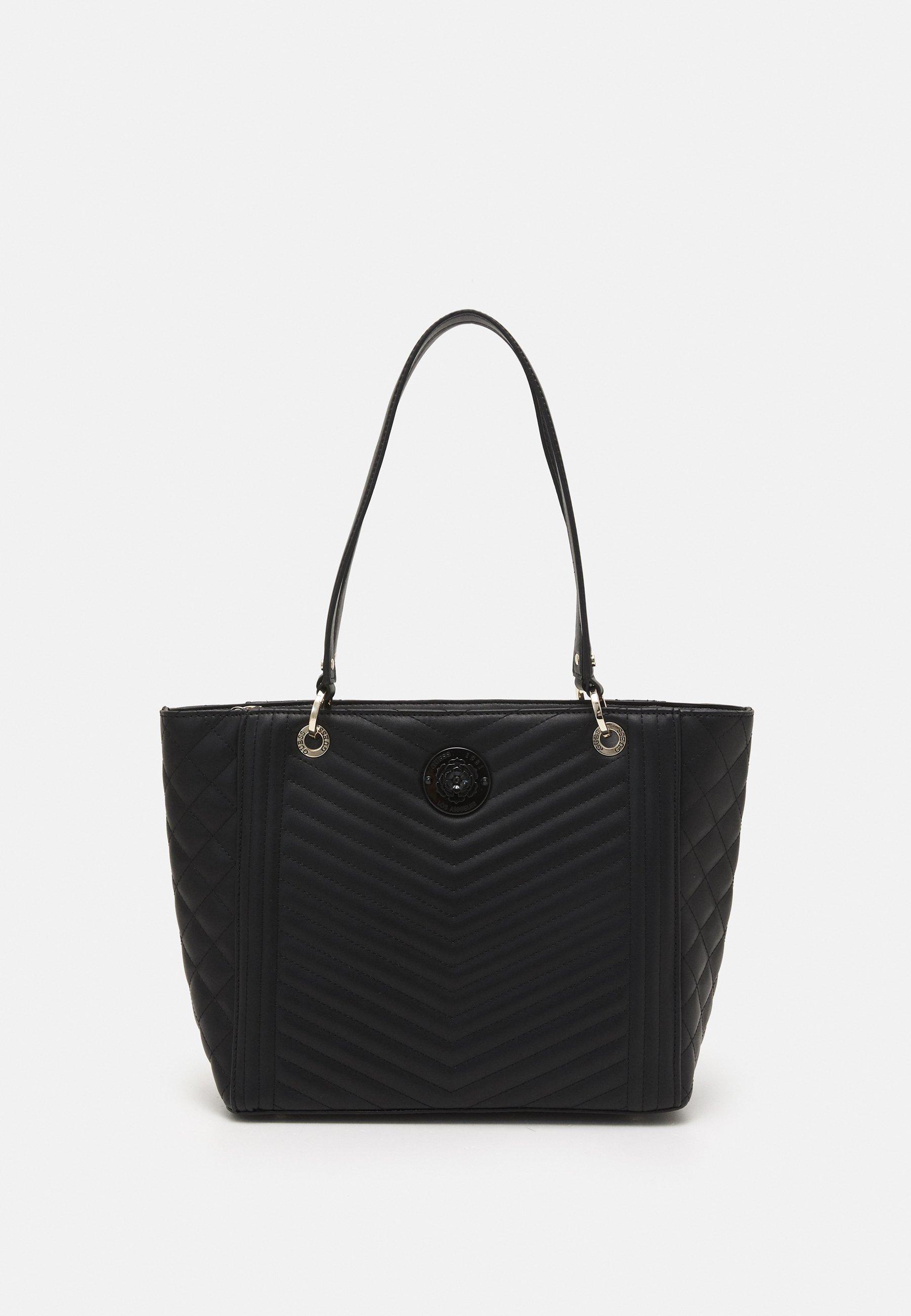 Women NOELLE ELITE TOTE - Handbag