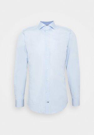 PANKOK - Camicia - bright blue