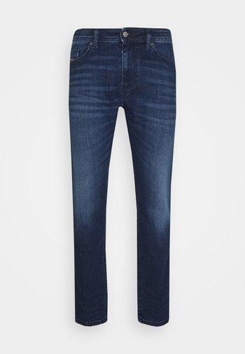THOMMER - Jeans slim fit - dark blue