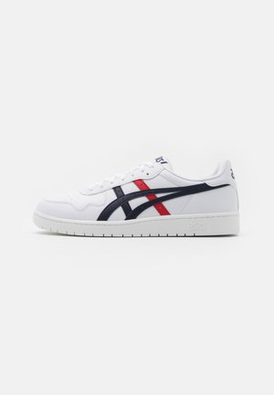 JAPAN UNISEX - Tenisky - white/midnight