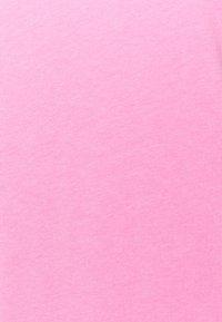 Anna Field - T-shirt basic - pink - 2