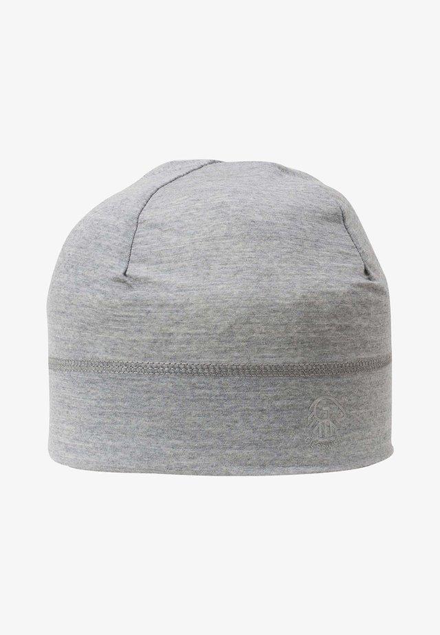 Bonnet - slate