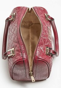 Guess - Across body bag - bordeaux