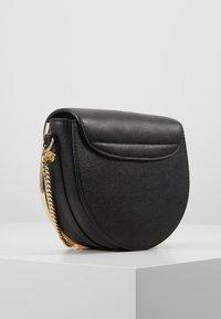See by Chloé - Across body bag - black - 2