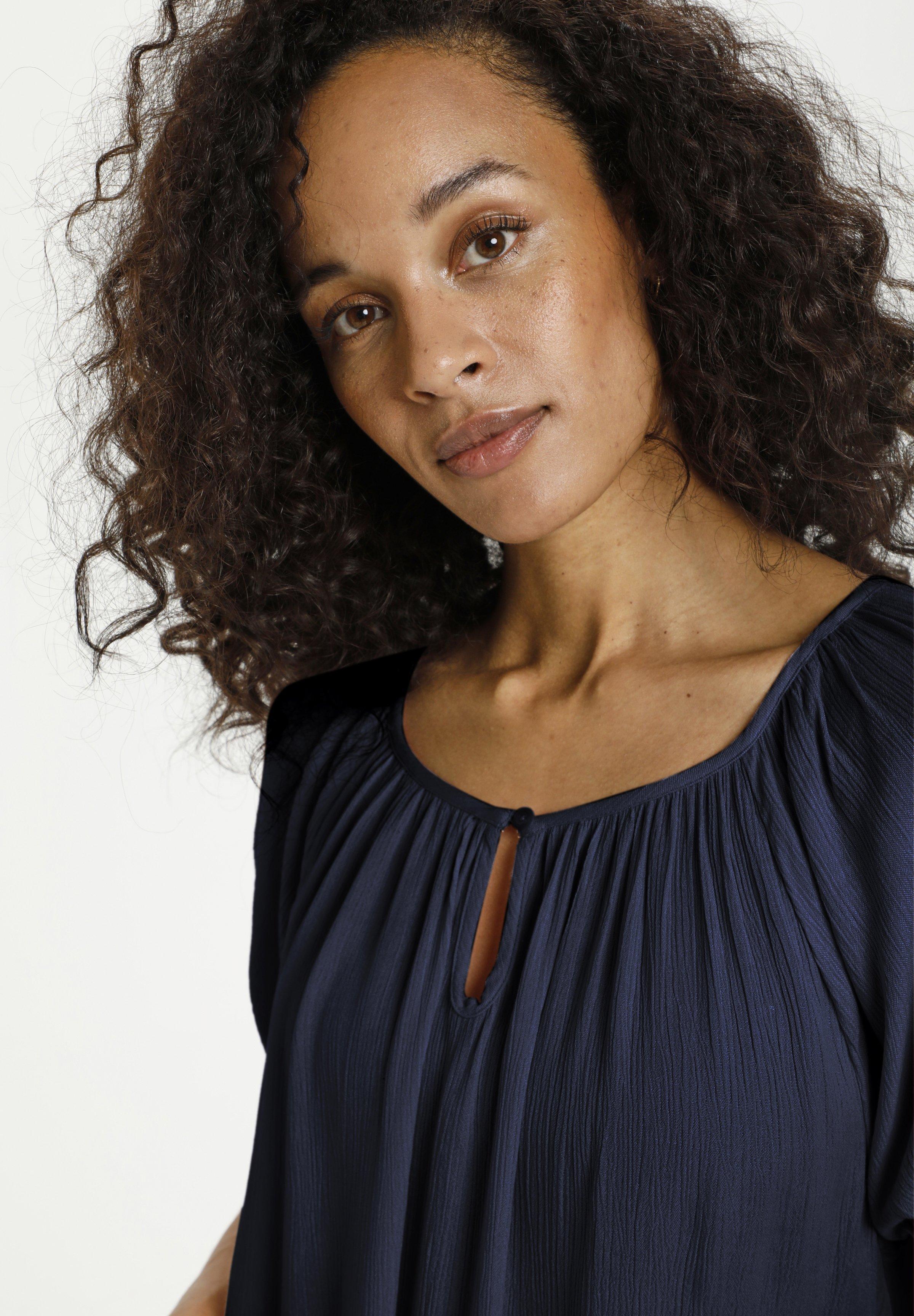 Femme AMBER - Tunique