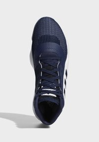 adidas Performance - PRO BOUNCE 2019 SHOES - Koripallokengät - blue - 2