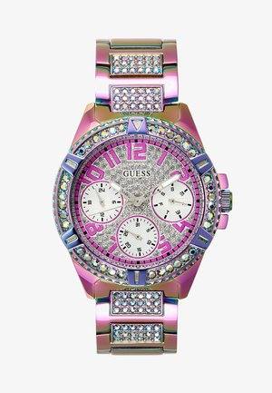 LADIES SPORT - Reloj - multi-coloured
