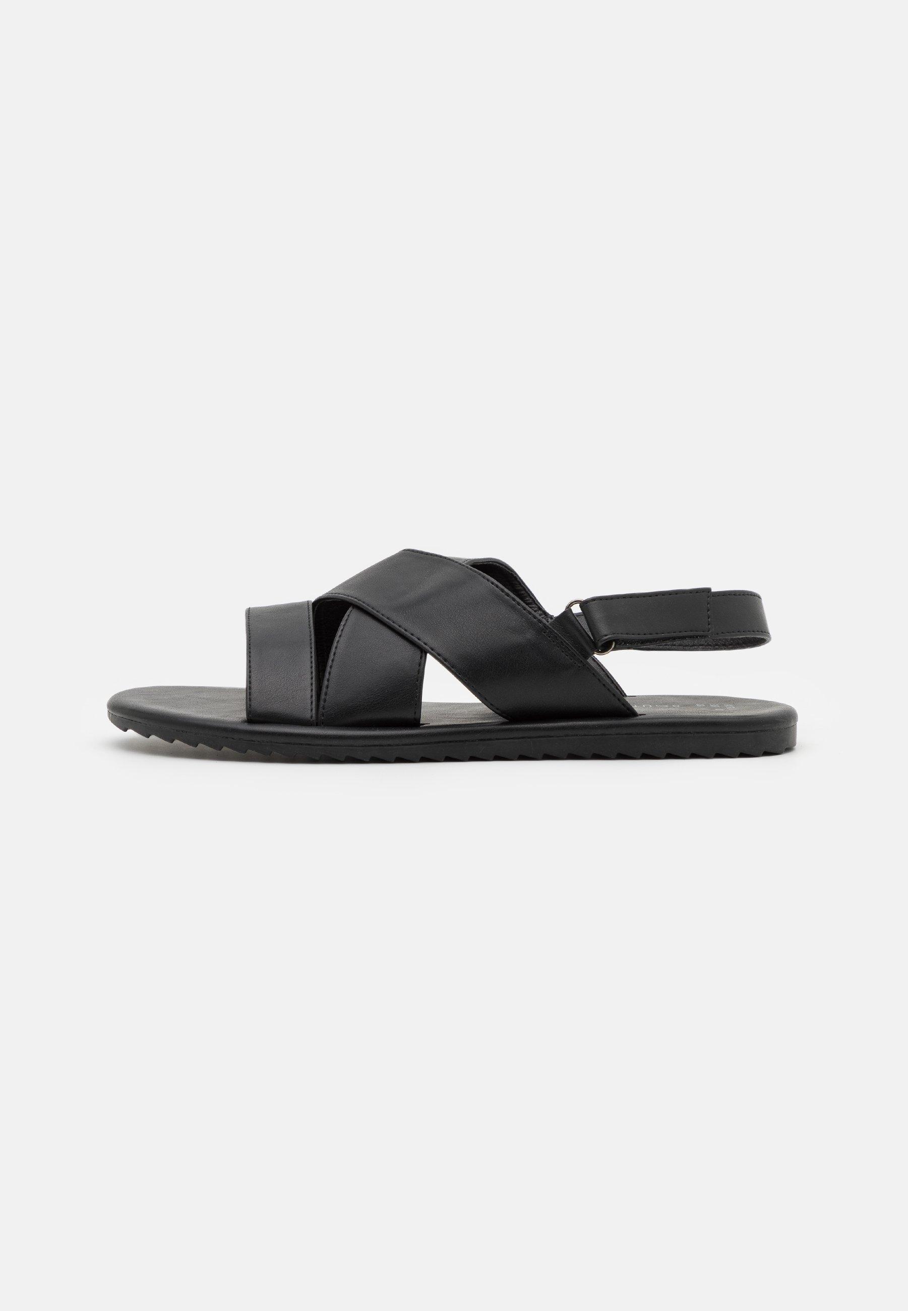 Men GABRIEL - Sandals