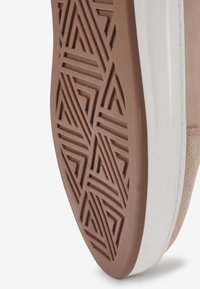 Next - SIGNATURE DETAIL  - Sneakers laag - brown - 6