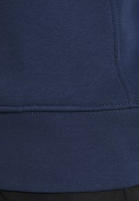 Nike Sportswear - CREW PACK - Sweatshirt - midnight navy - 5