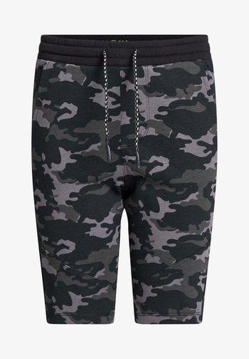 SALTY DOG - Shorts - grey