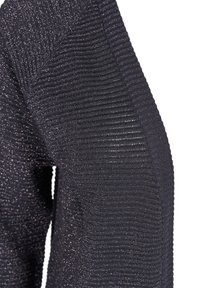 Zizzi - Cardigan - dark blue - 5
