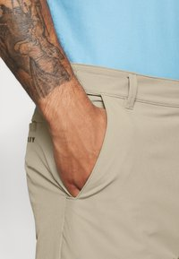 Oakley - TAKE PRO PANT  - Trousers - rye - 4