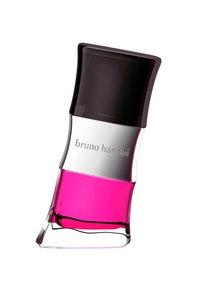 Bruno Banani Fragrance - BRUNO BANANI DANGEROUS WOMAN EAU DE TOILETTE 20ML - Eau de Toilette - - - 1