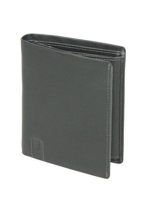 SMU - Wallet - schwarz