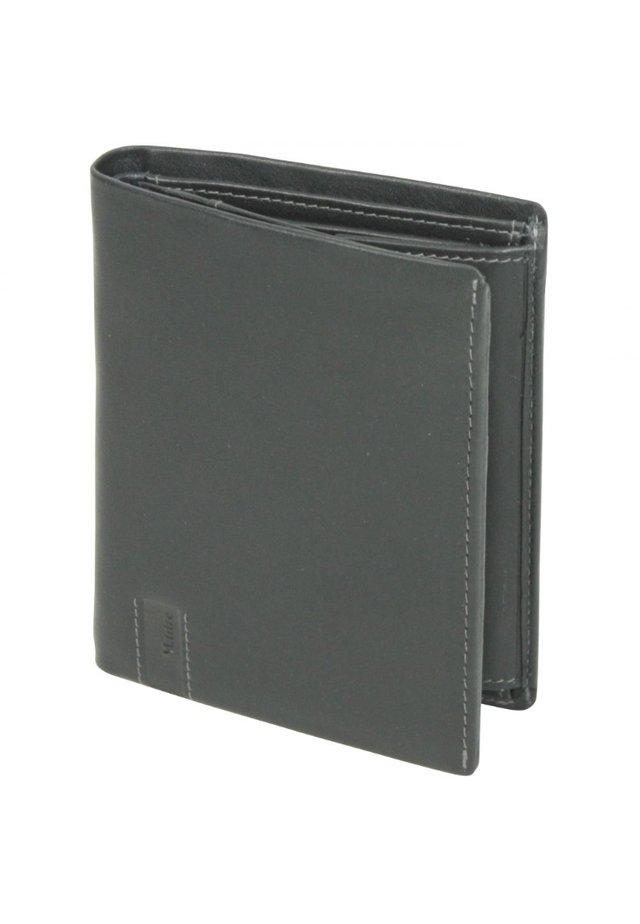 SMU - Portemonnee - schwarz
