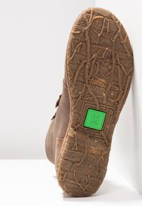 El Naturalista - ANGKOR - Lace-up ankle boots - plume - 6
