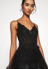 Luxuar Fashion - Occasion wear - schwarz - 6