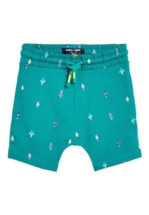 ROCKET  - Shorts - blue