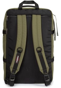 Eastpak - Rucksack - bold badge - 1