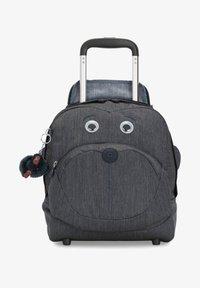 Kipling - NUSI - Wheeled suitcase - marine navy - 0